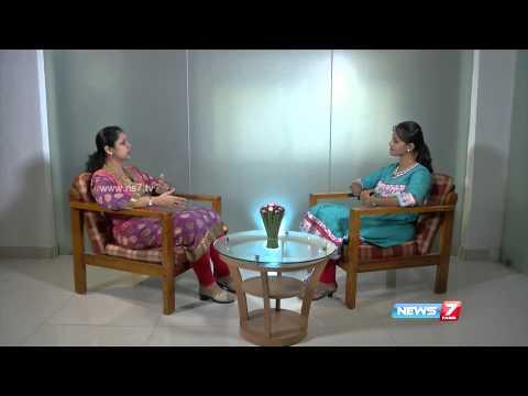 Diet tips of pregnancy & renal diabetic patients | Doctor Naanga Eppadi Irukanum | News7 Tamil