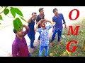 দেখুন না হেসে থাকতে পারেন কিনা ।। New Bangla Funny Video 2018   