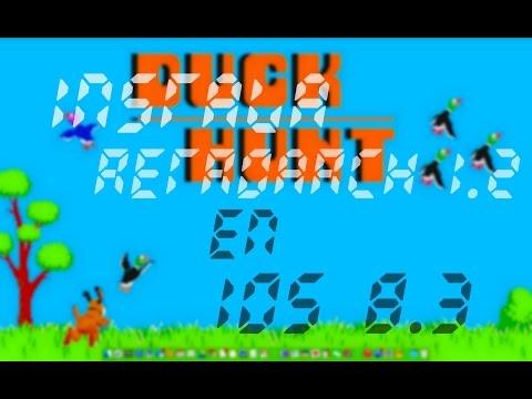 Juega roms de Nintendo64 con Retroarch en iOS 8.0-8.3