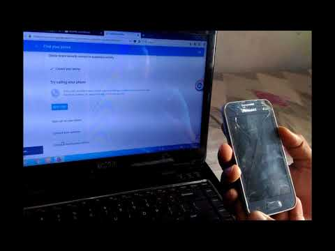 How to track lost phone||track  lost switch off device|| find location of device||search lost mobile