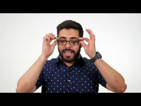 Oakley Airdrop Eyeglasses
