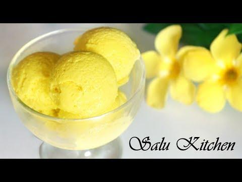 Ice Cream for Beginners || വളരെ പെട്ടെന്ന് ഉണ്ടാക്കാൻ പറ്റുന്ന ഒരു കിടിലൻ ഐസ് ക്രീം  || Ep#565