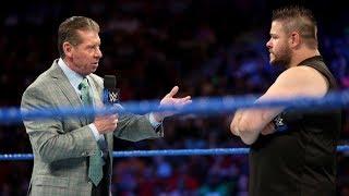 MAJOR WWE 2017 NEWS # 1 WWE Latest News WWE Rumors BACKSTAGE UPDATES