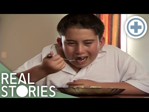 Insatiable Hunger (Medical Documentary) - Real Stories