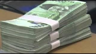 경상도 사나이의 대출상담