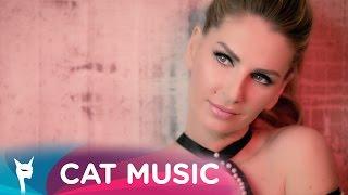 Andreea Banica feat. UDDI - Departamentul de relatii (Official Video)