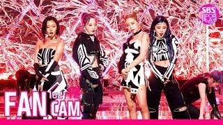 [고음질/안방1열 직캠4K]  마마무 'HIP' 풀캠 (MAMAMOO 'HIP' Fancam)│@SBS Inkigayo_2019.11.17