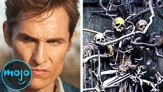 Download Top 10 Shocking True Detective Moments Video