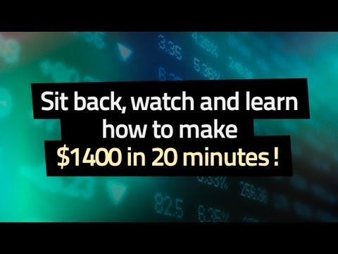 Make Quick Money - How To Make Quick Money - How To Make A Lot Of Money