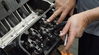 New X-Ram 690 HP Chevy LS 496 CI(8 1L) Beast  Nelson racing Engines