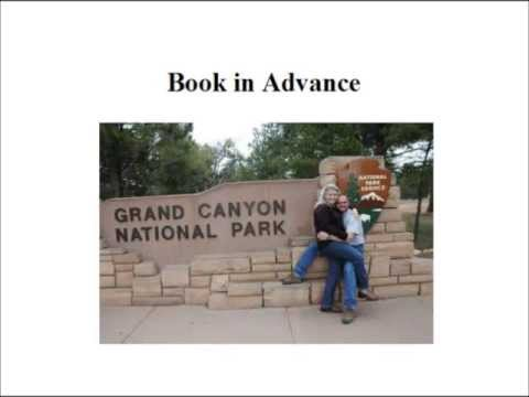 Grand Canyon Tours: How to Get Great Deals