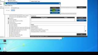 Change LTE Band In Qualcomm Phones Via QPST/QXDM - PakVim