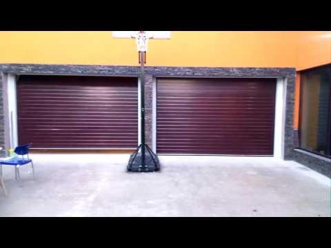 0720975691 usi garaj automatizate bucuresti