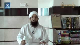 Allah Par Yaqeen ki ahmyat  by Naeem Butt اللہ پر یقین کی ضرورت از نعیم بٹ