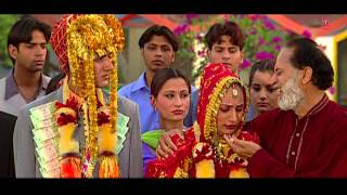 Babul Ki Duayen Leti Ja Full Song (Sad Indian Marriage Songs) - Sonu Nigam Hit Song