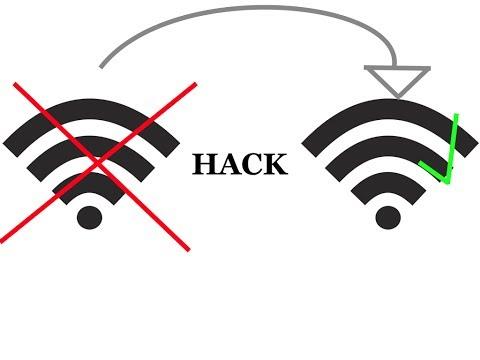 【TUTO】OSX Hack Wifi Aéroports ,Adresse MAC Hack !!!