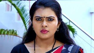 Krishnatulasi | Episode 283 - 28 March 2017 | Mazhavil Manorama
