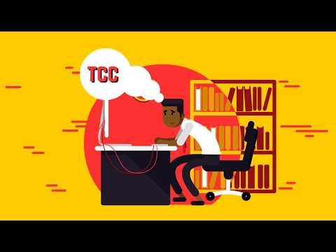 E-TCC - F.I.R.S Nigeria