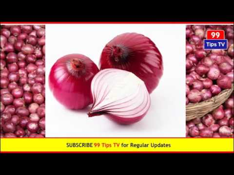 Easy Home Remedies for Mosquitoes   Domalu Povalante   Telugu Health Tips 1