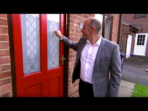 Moving Home Advice | Smooth Move – British Gas