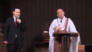 Download How Can I Break My Procrastination Habit? | Ven. Pomnyun's Dharma Q&A Video