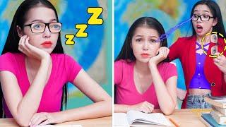 Best Blind Man Prank | Funny Blind Girl Prank & Blind Guy Prank By T-FUN