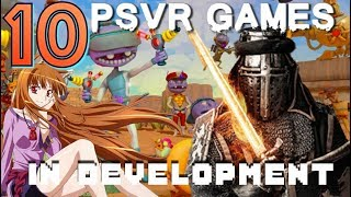 Top 25 PlayStation VR Games of All Time - PakVim net HD Vdieos Portal