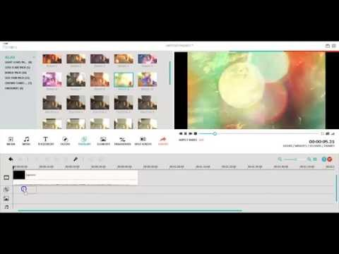 How to Use Filters and Overlays to Make Your Videos Look Great?!
