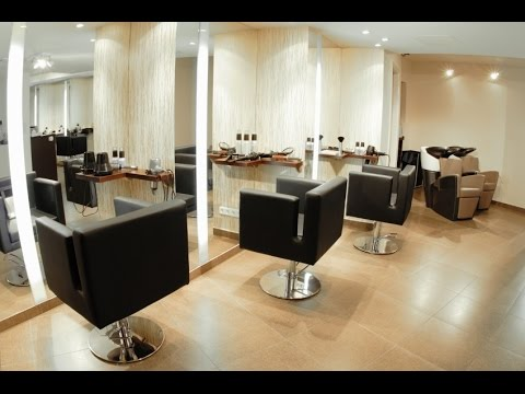 How to Get New Salon Clients