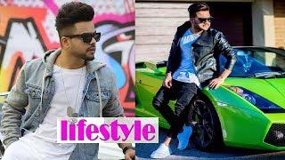 Akhil Income, House, Cars, Bikes, Girlfriend, Luxurious Lifestyle & Net Worth