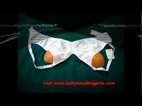 Pocket Bra Bollywoodlingerie.com