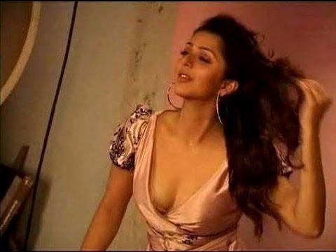 Xxx Mp4 Bhumika Chawla Returns To Bollywood Vscoop 3gp Sex