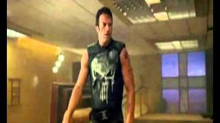 The Punisher (Final Battle)