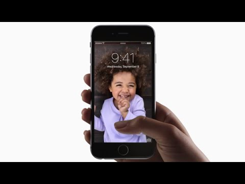 Enable Live Wallpapers on iPhone 6 5s 5 4s like on IPhone 6s