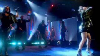 Download jennifer lopez-do it well (live saturday night divas 03-11-07)-xvid-2007 Video