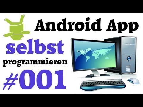 Tutorial: Android Apps programmieren #001 | Vorwort & Eclipse einrichten