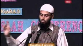 Halal Aur Haram Kamai by Adv. Faiz Syed