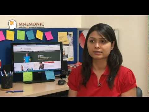 Importance of accent in IELTS, TOEFL, PTE