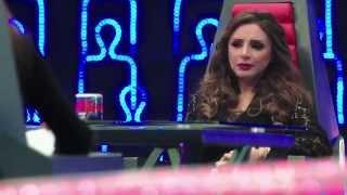 """الحلقة 11 من برنامج """"مصارحة حرة"""" مع الإعلامية منى عبد الوهاب - حلقة أنغام"""