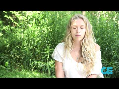 Guided Mini Meditation To Boost Your Productivity