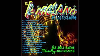 El Artesano De Los Teclados Vol 4 Mix