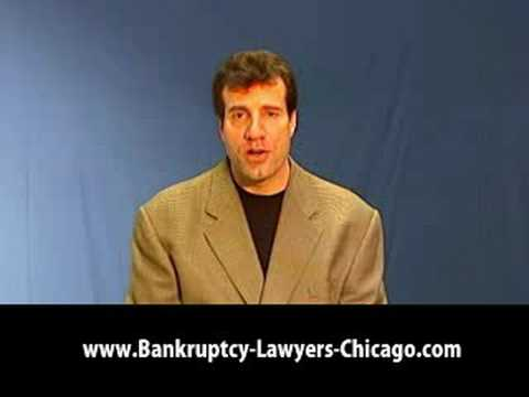 Will Filing Bankruptcy Eliminate Child Support Debt?