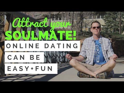 Vad är POF online dating