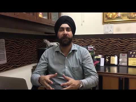 SBI Mutual Fund   Mother's Day   A message from Bhavmeet Singh Chandok