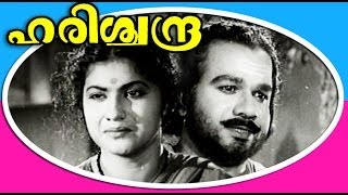 Malayalam Video Songs | M S  Baburaj Hits | Velliyazcha | Karthika |