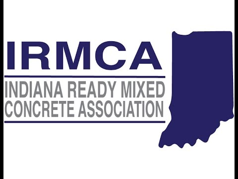 IRMCA 2016 Mixer Truck Competition