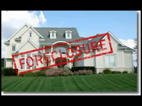 How to sell my house quickly in Los Angeles, Foreclusre in Los Angeles