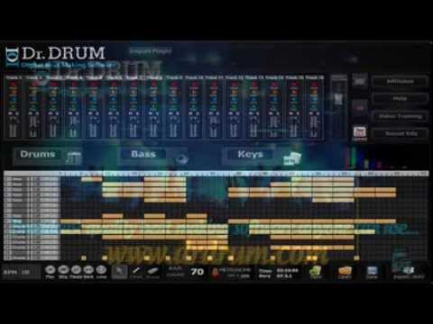 Download one of the best hip hop beat maker software for MAC and PC