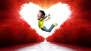 MARKIPLIER IN LOVE | Catch Your Chance