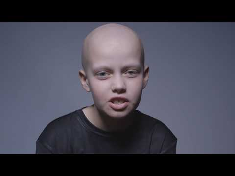 Dear Cancer | Children's Cancer Association - We Prescribe Joy